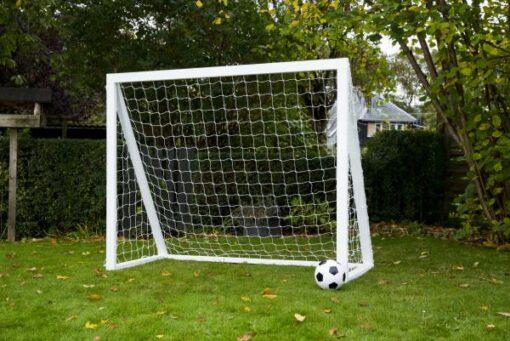 Fodboldmål Home Garden Pro 200 x 160 cm