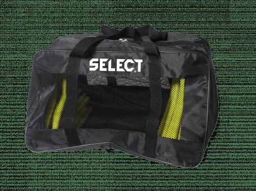 Select taske til sportshække