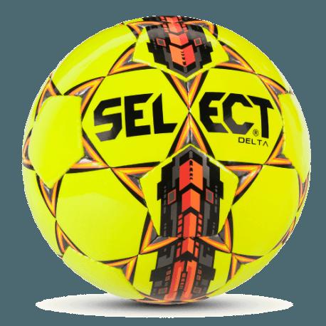 Select Delta DB Fodbold str.5