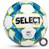 Select Numero 10 Advance Fodbold str.5