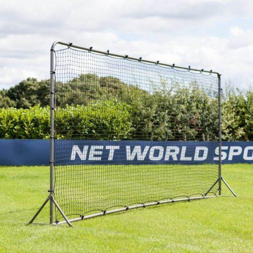 Forza PRO Fodbold Rebounder Væg