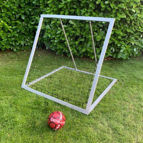 Freeplay Elite 2.0 Fodbold Rebounder 120 x 120 cm