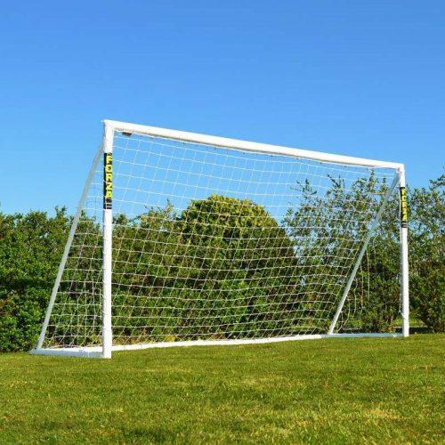 Fodboldmål Forza Winner 3.66 x 1.83 m.