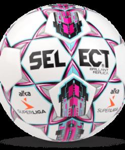 select Brillant Replica Alka hvid-pink