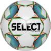 talento 3 1 - Soccerplay.dk Hos Soccerplay.dk kan du købe fodboldmål, fodboldrebounder samt andet udstyr til spil i haven eller i fodboldklubben. Køb udstyr online idag.