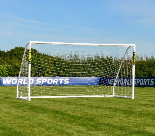 Fodboldmål Forza Match 3.66 x 1.82 cm