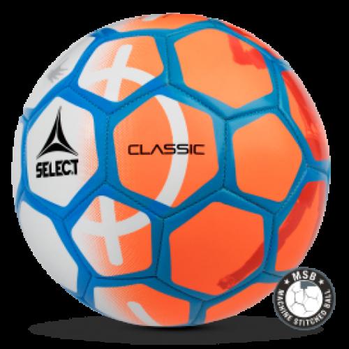 Select Classic Allround Fodbold str.4