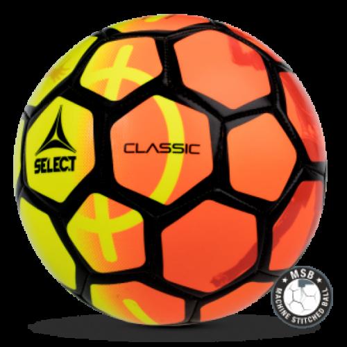 Select Classic Allround Fodbold str.5