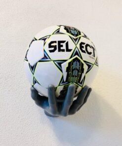 IMG 3602 - Soccerplay.dk Hos Soccerplay.dk kan du købe fodboldmål, fodboldrebounder samt andet udstyr til spil i haven eller i fodboldklubben. Køb udstyr online idag.