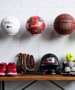 91UDO2ZWJRL. SL1500 - Soccerplay.dk Hos Soccerplay.dk kan du købe fodboldmål, fodboldrebounder samt andet udstyr til spil i haven eller i fodboldklubben. Køb udstyr online idag.