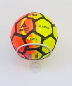 IMG 1786 1 - Soccerplay.dk Hos Soccerplay.dk kan du købe fodboldmål, fodboldrebounder samt andet udstyr til spil i haven eller i fodboldklubben. Køb udstyr online idag.