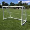Freeplay Score 150 Aluminium fodboldmål