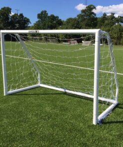 1 stk Fodboldmål Freeplay Score 150 x 100 cm