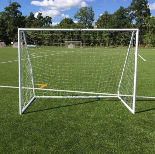 Freeplay Score 244 Aluminium fodboldmål