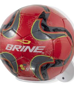 fodboldholder i stål - Soccerplay.dk Hos Soccerplay.dk kan du købe fodboldmål, fodboldrebounder samt andet udstyr til spil i haven eller i fodboldklubben. Køb udstyr online idag.