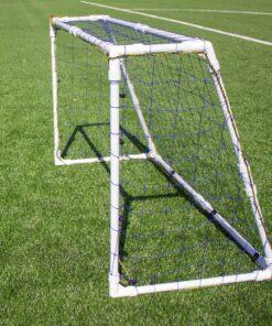 myhood.golazo.01 p - Soccerplay.dk Hos Soccerplay.dk kan du købe fodboldmål, fodboldrebounder samt andet udstyr til spil i haven eller i fodboldklubben. Køb udstyr online idag.