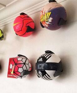 9afd43757050f9438265529a87b0981505586039 - Soccerplay.dk Hos Soccerplay.dk kan du købe fodboldmål, fodboldrebounder samt andet udstyr til spil i haven eller i fodboldklubben. Køb udstyr online idag.