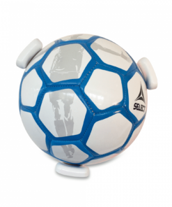 c14994ae 497a 4814 93f5 9b8d38a98271 Edited - Soccerplay.dk Hos Soccerplay.dk kan du købe fodboldmål, fodboldrebounder samt andet udstyr til spil i haven eller i fodboldklubben. Køb udstyr online idag.