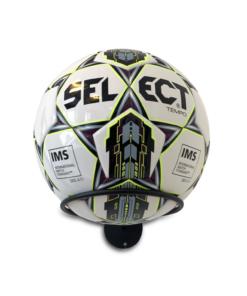 unnamed 12 - Soccerplay.dk Hos Soccerplay.dk kan du købe fodboldmål, fodboldrebounder samt andet udstyr til spil i haven eller i fodboldklubben. Køb udstyr online idag.