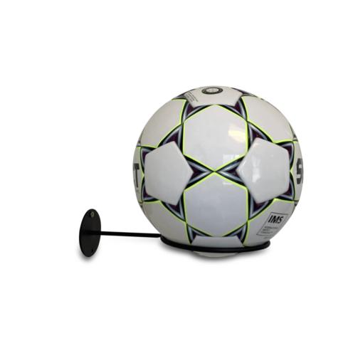 unnamed 9 - Soccerplay.dk Hos Soccerplay.dk kan du købe fodboldmål, fodboldrebounder samt andet udstyr til spil i haven eller i fodboldklubben. Køb udstyr online idag.