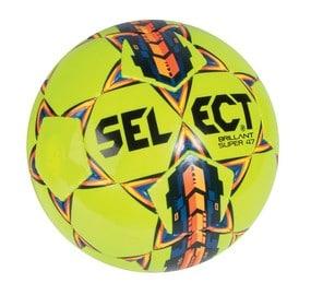 Select Brillant Replica Super 47