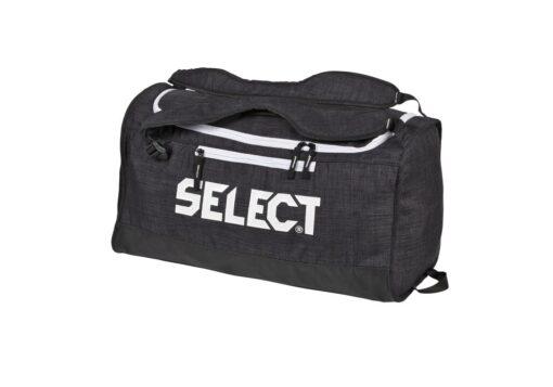 Select Lazio Sportstaske Small