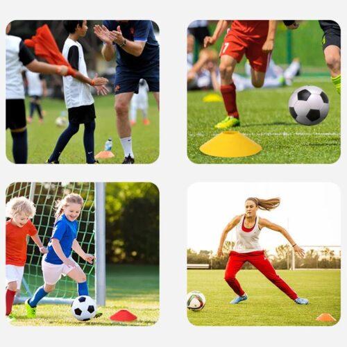 IMG 4039 - Soccerplay.dk Hos Soccerplay.dk kan du købe fodboldmål, fodboldrebounder samt andet udstyr til spil i haven eller i fodboldklubben. Køb udstyr online idag.