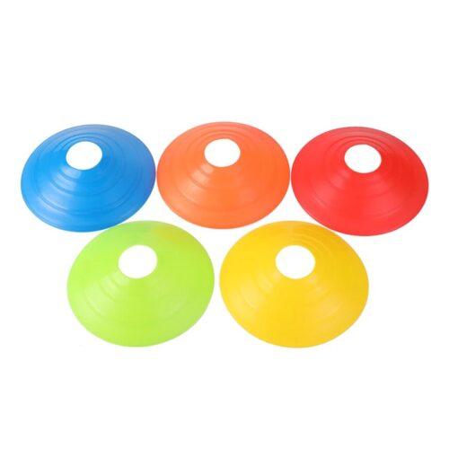 IMG 4136 - Soccerplay.dk Hos Soccerplay.dk kan du købe fodboldmål, fodboldrebounder samt andet udstyr til spil i haven eller i fodboldklubben. Køb udstyr online idag.