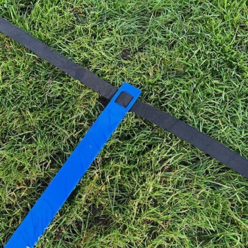 IMG 7958 rotated - Soccerplay.dk Hos Soccerplay.dk kan du købe fodboldmål, fodboldrebounder samt andet udstyr til spil i haven eller i fodboldklubben. Køb udstyr online idag.