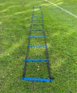 IMG 7960 rotated - Soccerplay.dk Hos Soccerplay.dk kan du købe fodboldmål, fodboldrebounder samt andet udstyr til spil i haven eller i fodboldklubben. Køb udstyr online idag.