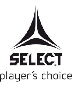select fodbold logo 510x510 - Soccerplay.dk Hos Soccerplay.dk kan du købe fodboldmål, fodboldrebounder samt andet udstyr til spil i haven eller i fodboldklubben. Køb udstyr online idag.