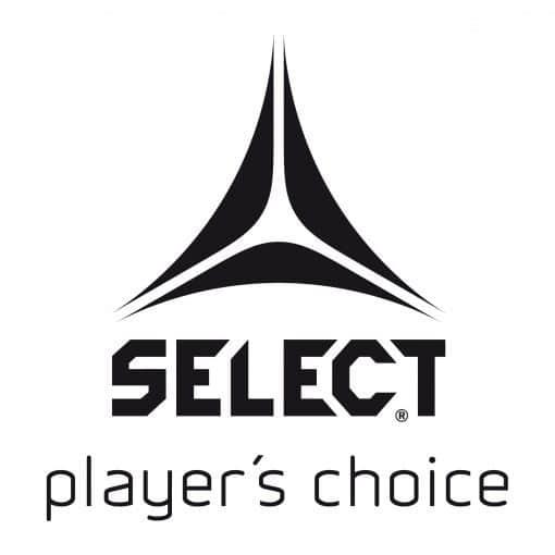 select fodbold logo - Soccerplay.dk Hos Soccerplay.dk kan du købe fodboldmål, fodboldrebounder samt andet udstyr til spil i haven eller i fodboldklubben. Køb udstyr online idag.