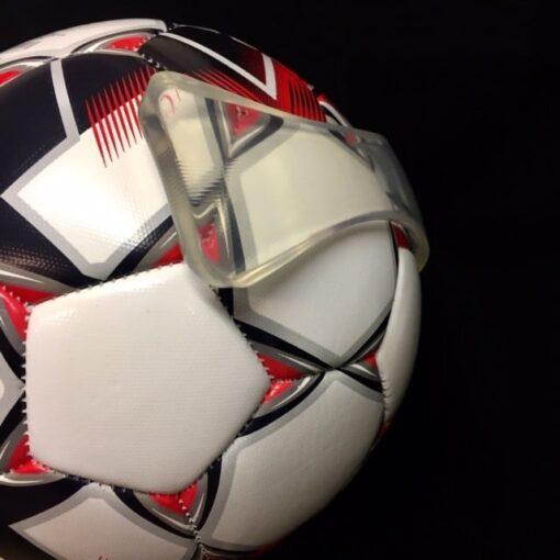 IMG 6670 - Soccerplay.dk Hos Soccerplay.dk kan du købe fodboldmål, fodboldrebounder samt andet udstyr til spil i haven eller i fodboldklubben. Køb udstyr online idag.