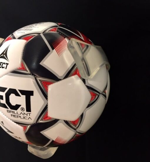 IMG 6672 - Soccerplay.dk Hos Soccerplay.dk kan du købe fodboldmål, fodboldrebounder samt andet udstyr til spil i haven eller i fodboldklubben. Køb udstyr online idag.