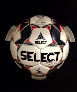 IMG 6674 - Soccerplay.dk Hos Soccerplay.dk kan du købe fodboldmål, fodboldrebounder samt andet udstyr til spil i haven eller i fodboldklubben. Køb udstyr online idag.