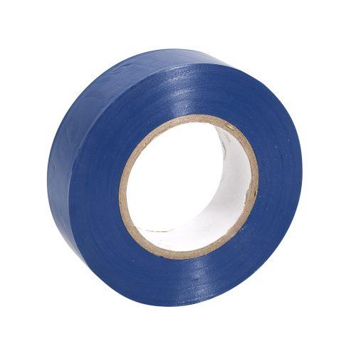 select strømpetape i blå
