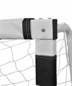 fodboldmål stadion - Soccerplay.dk Hos Soccerplay.dk kan du købe fodboldmål, fodboldrebounder samt andet udstyr til spil i haven eller i fodboldklubben. Køb udstyr online idag.