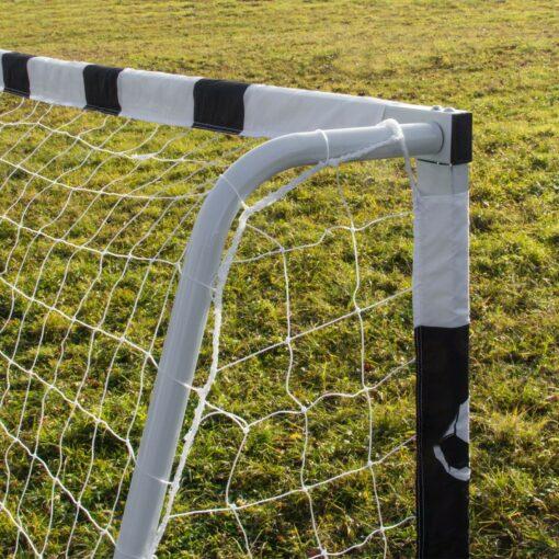 fodboldmål stadion2 - Soccerplay.dk Hos Soccerplay.dk kan du købe fodboldmål, fodboldrebounder samt andet udstyr til spil i haven eller i fodboldklubben. Køb udstyr online idag.