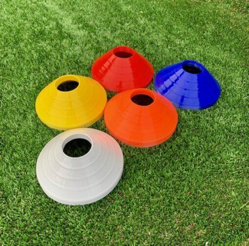 IMG 7771 - Soccerplay.dk Hos Soccerplay.dk kan du købe fodboldmål, fodboldrebounder samt andet udstyr til spil i haven eller i fodboldklubben. Køb udstyr online idag.