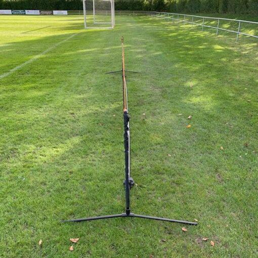 IMG 7891 rotated - Soccerplay.dk Hos Soccerplay.dk kan du købe fodboldmål, fodboldrebounder samt andet udstyr til spil i haven eller i fodboldklubben. Køb udstyr online idag.