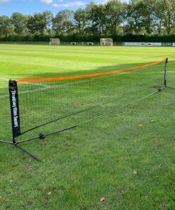 IMG 7892 - Soccerplay.dk Hos Soccerplay.dk kan du købe fodboldmål, fodboldrebounder samt andet udstyr til spil i haven eller i fodboldklubben. Køb udstyr online idag.