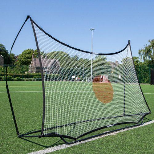 Quickplay Spot Fodbold Rebounder 152 x 244 cm