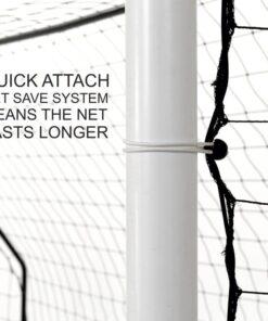 mf6 12t 1 - Soccerplay.dk Hos Soccerplay.dk kan du købe fodboldmål, fodboldrebounder samt andet udstyr til spil i haven eller i fodboldklubben. Køb udstyr online idag.