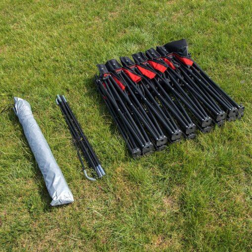 pbs 3t - Soccerplay.dk Hos Soccerplay.dk kan du købe fodboldmål, fodboldrebounder samt andet udstyr til spil i haven eller i fodboldklubben. Køb udstyr online idag.