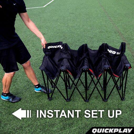 pbs 4t - Soccerplay.dk Hos Soccerplay.dk kan du købe fodboldmål, fodboldrebounder samt andet udstyr til spil i haven eller i fodboldklubben. Køb udstyr online idag.