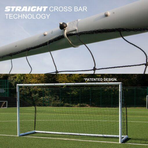 mf3 8 1 - Soccerplay.dk Hos Soccerplay.dk kan du købe fodboldmål, fodboldrebounder samt andet udstyr til spil i haven eller i fodboldklubben. Køb udstyr online idag.