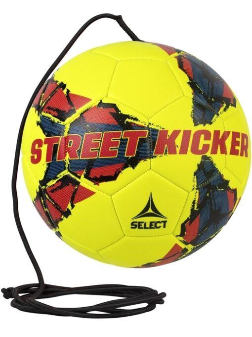 150026 YELLOW - Soccerplay.dk Hos Soccerplay.dk kan du købe fodboldmål, fodboldrebounder samt andet udstyr til spil i haven eller i fodboldklubben. Køb udstyr online idag.