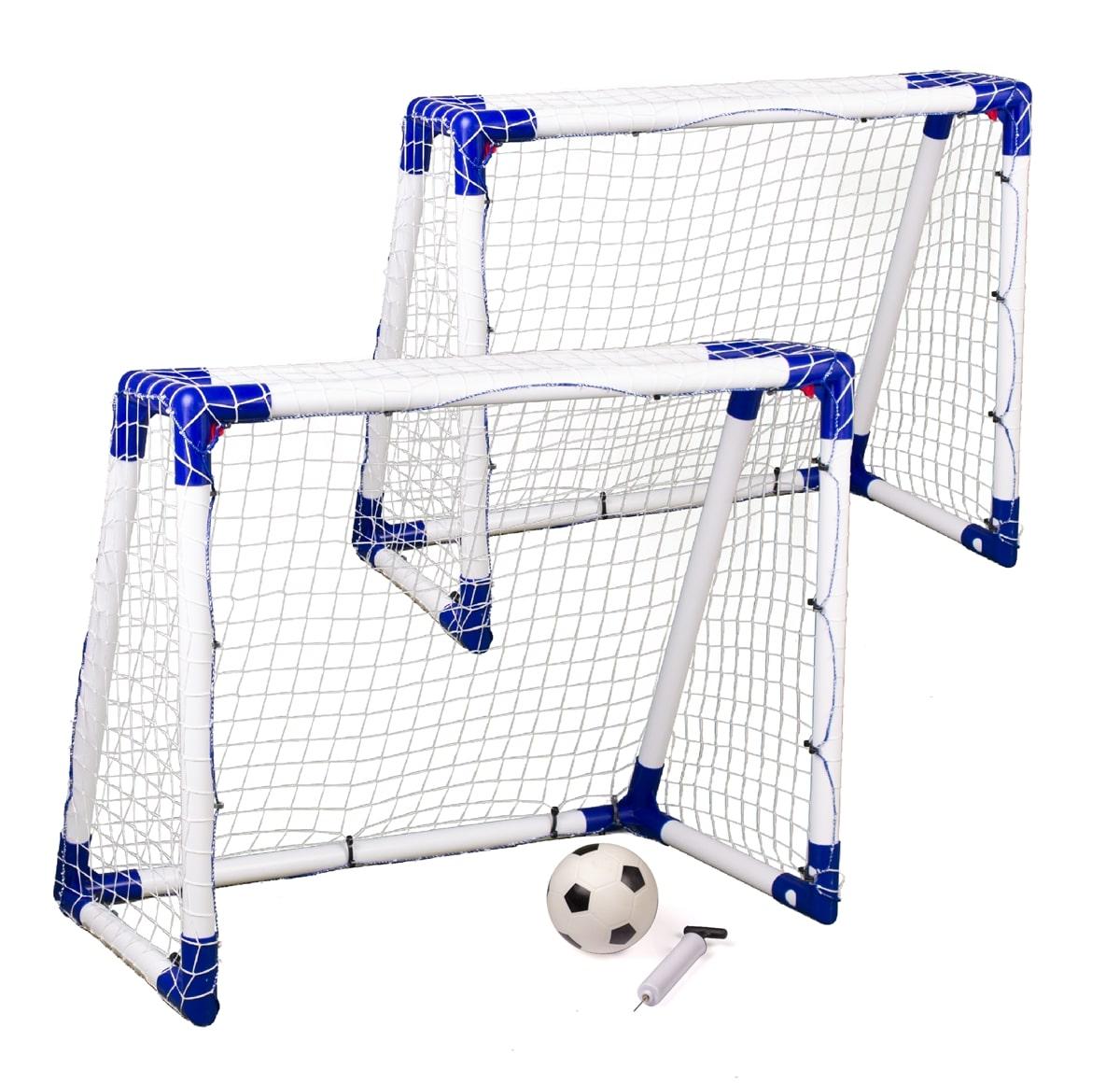 302250.target sport.minimaal.med .bold p - Soccerplay.dk Hos Soccerplay.dk kan du købe fodboldmål, fodboldrebounder samt andet udstyr til spil i haven eller i fodboldklubben. Køb udstyr online idag.