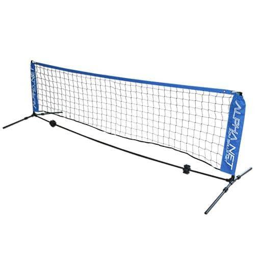Soccer Tennis - Soccerplay.dk Hos Soccerplay.dk kan du købe fodboldmål, fodboldrebounder samt andet udstyr til spil i haven eller i fodboldklubben. Køb udstyr online idag.