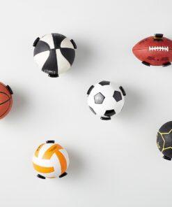 Fodboldholder